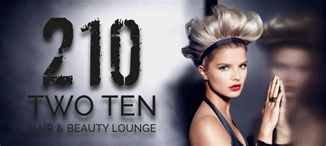 hair and makeup lounge twoten 210 hair dressers and salon in balsall common