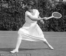 Kemeja Andre Navy asal usul tenis royal malaysian navy tennis club