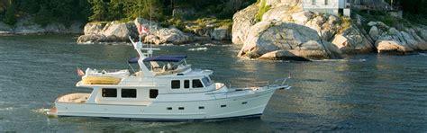 boat loans pa lumberton boat loans marine financing eastern pa