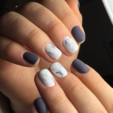 matte nail white matte nails www pixshark images galleries