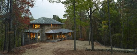 river house new construction and design of cahaba river house period homes magazine