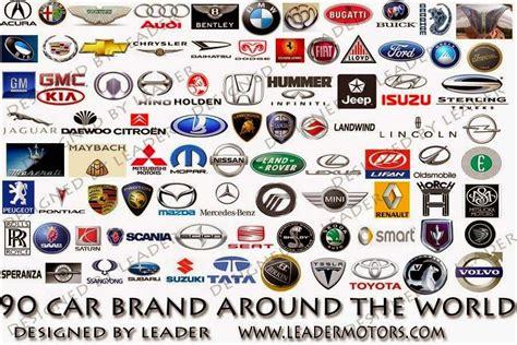 luxury car brands    luxury brands