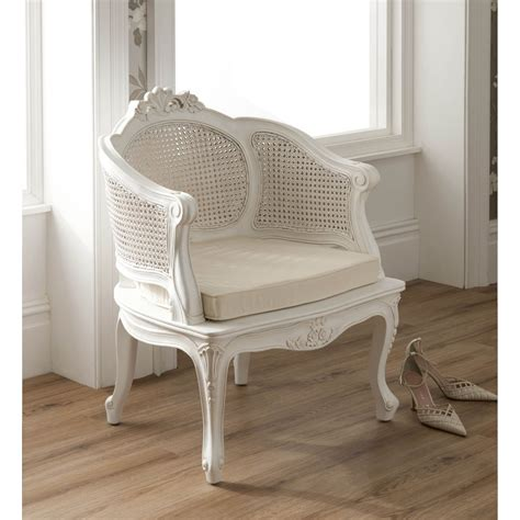 rattan bedroom chairs la rochelle antique french rattan chair