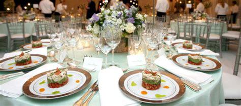 banquete bodas 191 en qu 233 fijarse antes de contratar la banqueter 237 a bodas