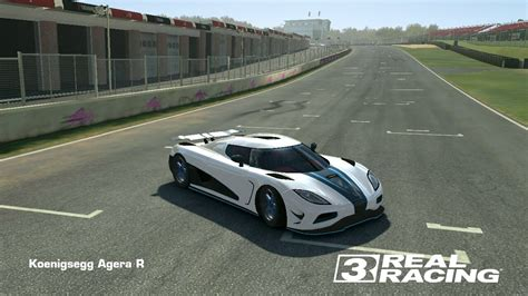 koenigsegg regera r top speed racing 3 koenigsegg agera r top speed breker 405 km h