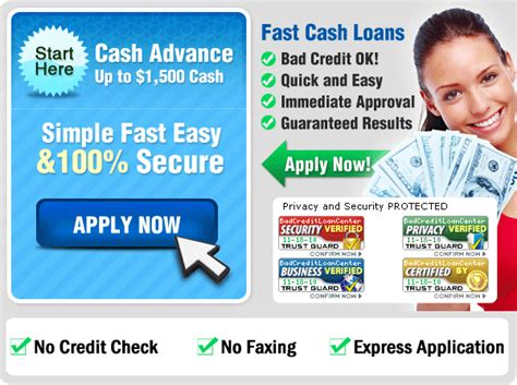 all that you should learn about payday loans ace loan loans for single mothers with bad credit
