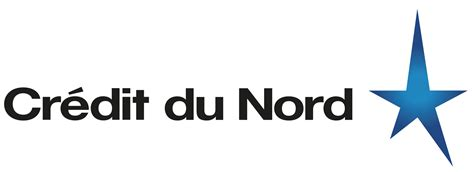 Crédit du Nord ? Logos Download