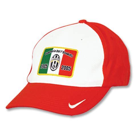T Shirt Nike G1 juvepoland strona polskich kibic 243 w juventusu