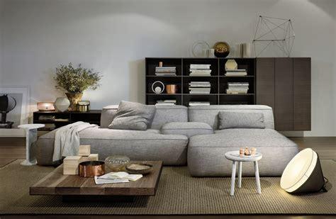 spazio 5 arredamenti divani per tutti i gusti
