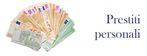 banca piemonte on line prestiti banca piemonte