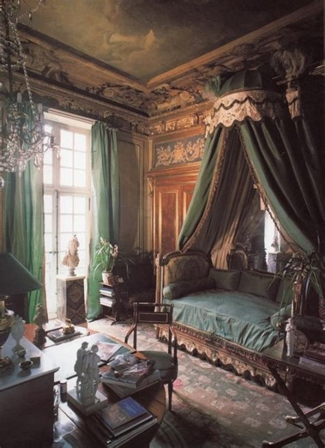 vintage bedrooms tumblr french decor on tumblr