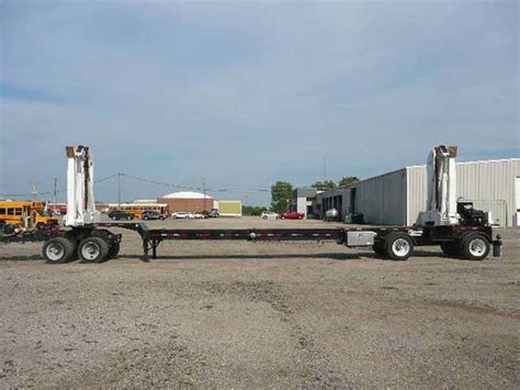 american swing trailer container handling solutions inc