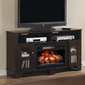 windsor corner infrared electric fireplace media cabinet 23de9047 pc81 finishes