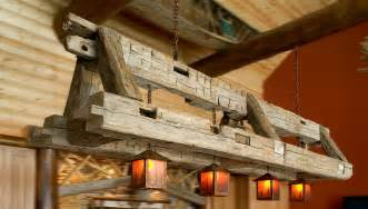Rustic Kitchen Chandeliers - rustic lighting chandeliers rustic furniture mall by timber creek rustic lighting ideas