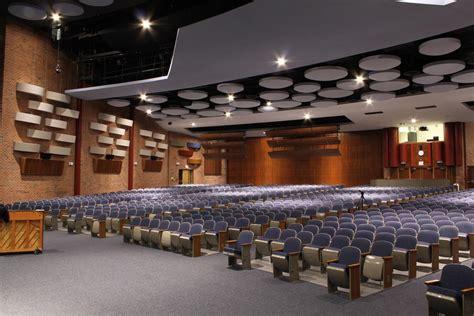 standart of auditorium seats furniture from turkey