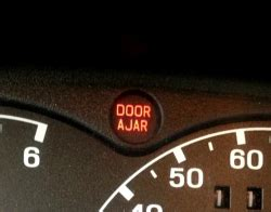 door warning light stays on ford focus ford and focus transmission lawsuit filed after