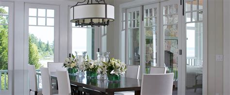 better homes and gardens table ls ls design harbor springs michigan