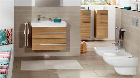 Bathroom Furniture Manufacturers Uk Bathroom Furniture Manufacturers Uk Bill Landon Luxury Bathrooms Title Centre Bathrooms
