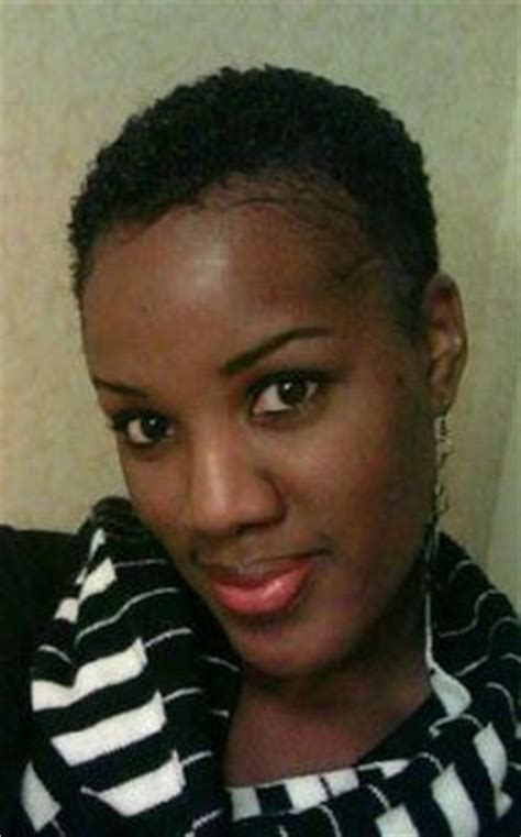 which older pam or twa 1000 images about pamela s natural hair board on