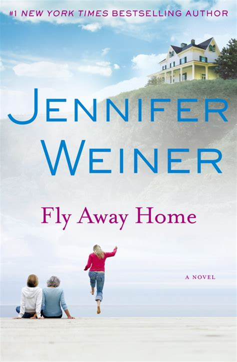 fly away home books s crammed bookshelf fly away home by