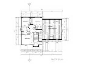 free autocad floor plans floor plan autocad file free universitynewscn over blog com