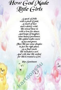 Opening Prayer For Baby Shower by Opening Prayer For Baby Shower Baby Shower Ideas