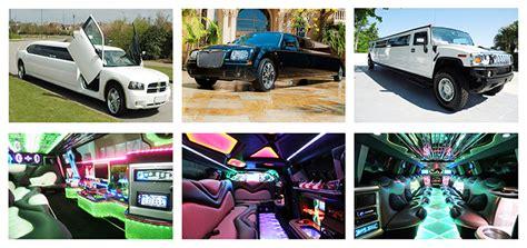 limo services orlando fl orlando rental limo service discounts save