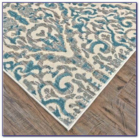 turquoise rug 5x7 turquoise area rug 9 215 12 rugs home design ideas kwnmyagnvy57238