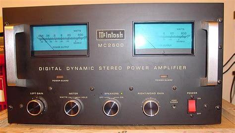Power Lifier Nad 171 li avec vu m 232 tre 187 29857384 sur le forum