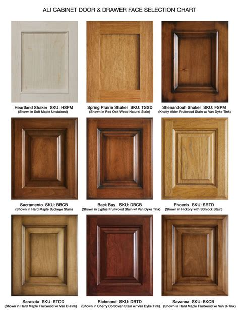 how to finish wood cabinets best 25 staining wood cabinets ideas on pinterest how
