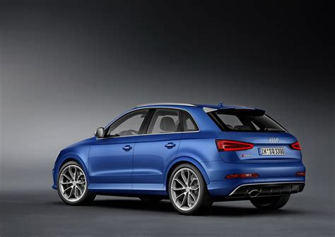 top speed of audi q3 2014 audi rs q3 review top speed