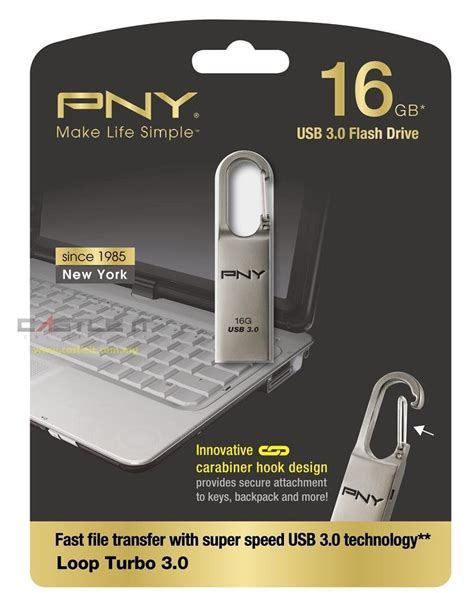Pny Loop Turbo Usb 3 0 32gb Flashdisk Flasdisk Flash Disk Pflp3032 1 pny flash drive usb3 0 loop turbo 16 end 2 24 2019 4 58 pm