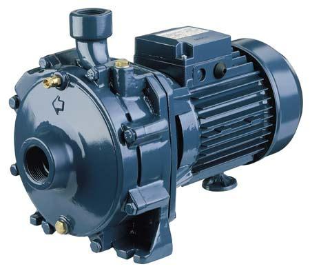 Mesin Pompa Air Celup Wilo Pd 180 E su pompasi santrif 252 j pompa dalgi 231 pompa sirk 252 lasyon pompasi