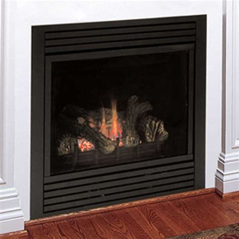 Monessen Fireplaces by Monessen Fireplaces Cdvt33psc7 Wood And Gas Fireplaces