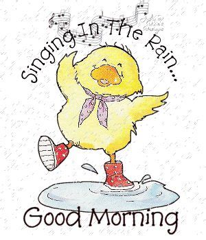 Pijama Snoopy Happy morning quotes morning graphic 65 quotes