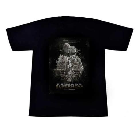 Dvd Eiffel I M In t shirt 5 cm black sorayastore