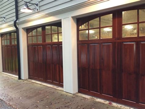 Wayne Dalton Overhead Doors Custom Wayne Dalton Garage Doors For The Home Pinterest