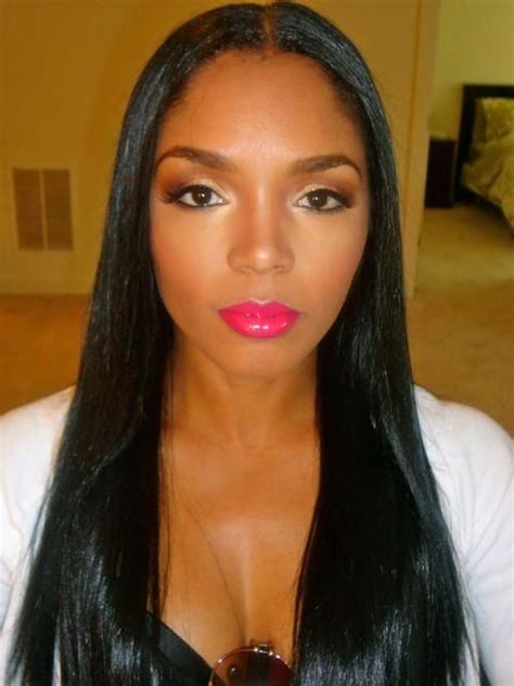 Rasheeda Hairstyles by The Gallery For Gt And Hip Hop Rasheeda Hairstyles