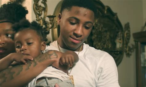 youngboy never broke again untouchable listen tyga vultures freestyle new video