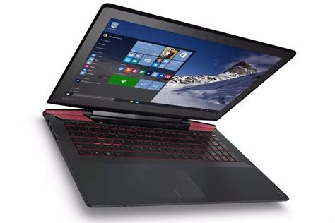 Laptop Lenovo Y7000 best gaming laptop for the money