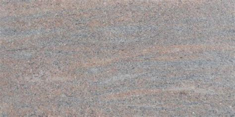 Terrassenplatten Aus Granit by Terrassenplatten Aus Granit G 252 Nstig Sonderpreise