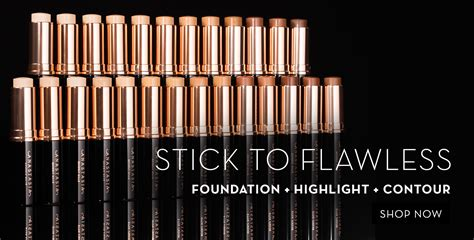 Beverly Stick Foundation Best Buy review beverly stick foundation