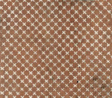 kimono repeat pattern the denim foundry photo all cloth pinterest print