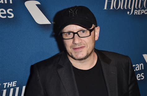 room lenny abrahamson 5 stories this year s oscars telegraphic agency