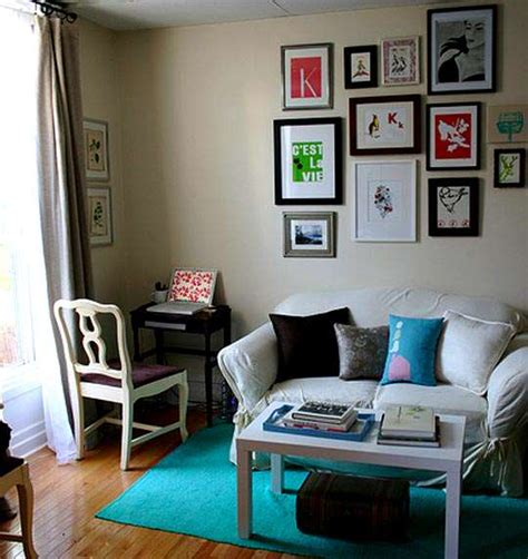Small Space Apartment Ideas Living Room Ideas For Small Spaces Design On Vine