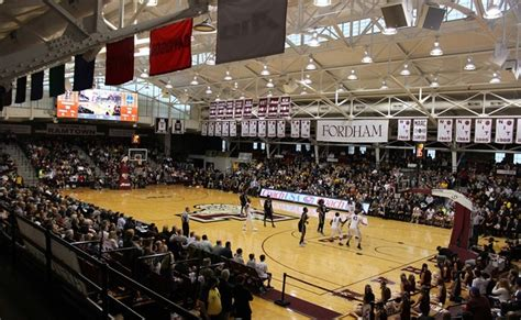 Fordham Mba Class Schedule by Fordham Hosts Chionship Semifinal Of Winner Take All