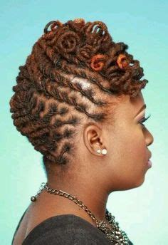 Loc Updo Hairstyles Besides Medium Length Loc Styles For Women | medium length locs styles google search lovely locs