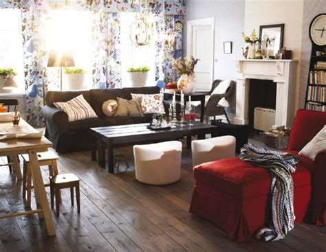 nice living room furniture nice living room furniture plans iroonie com