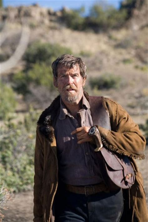 Brosnan Neeson Go West In Seraphim Falls by Seraphim Falls Pictures Rotten Tomatoes