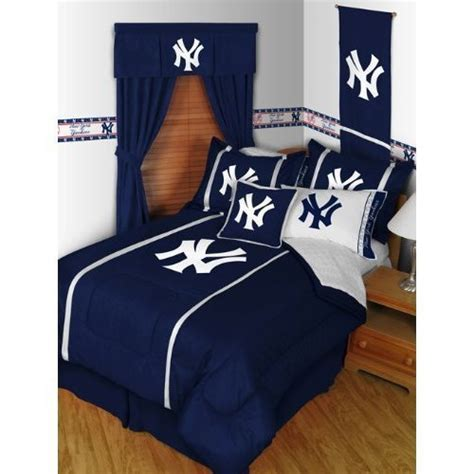 new york yankees comforter set queen ny yankees bedding yankees bedding yankees comforter